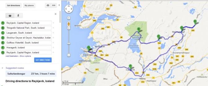Golden-Circle-Iceland-Google-Driving-Map-1024x425