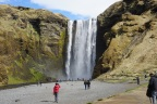 Five CRAZY Facts About Iceland: Numbers 1-5 will give you CHILLS