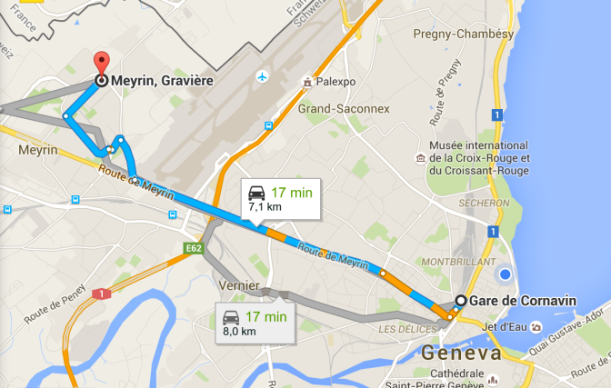 Screen Shot 2016-06-02 at 11.08.21 PM