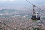 Medellín: Climbing to New Heights
