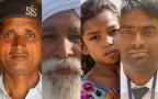 Photo Diary: India